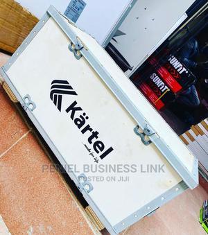 Kartel 5kva 24v or 48volts Inverter   Solar Energy for sale in Lagos State, Ojo