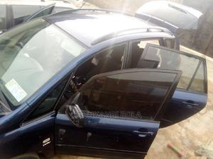 Toyota Corolla 2003 Verso Blue | Cars for sale in Oyo State, Ibadan