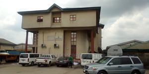 To LET: Open Plan Space, East West Road, Portharcourt   Commercial Property For Rent for sale in Port-Harcourt, East West Road