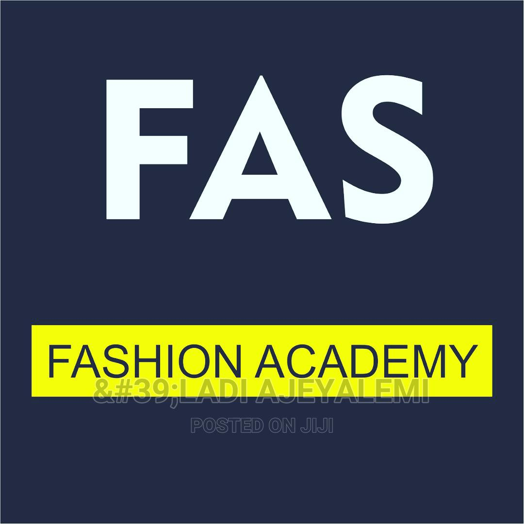 Archive: Fashion Instructor wanted