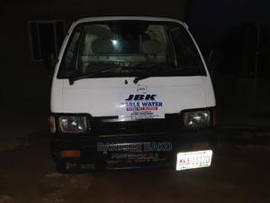 HIJET White | Trucks & Trailers for sale in Kaduna State, Kaduna / Kaduna State