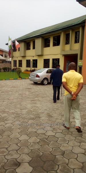 For SALE: Nursery/Primary School, Mgbuoba, Portharcourt   Commercial Property For Sale for sale in Port-Harcourt, Shell Location