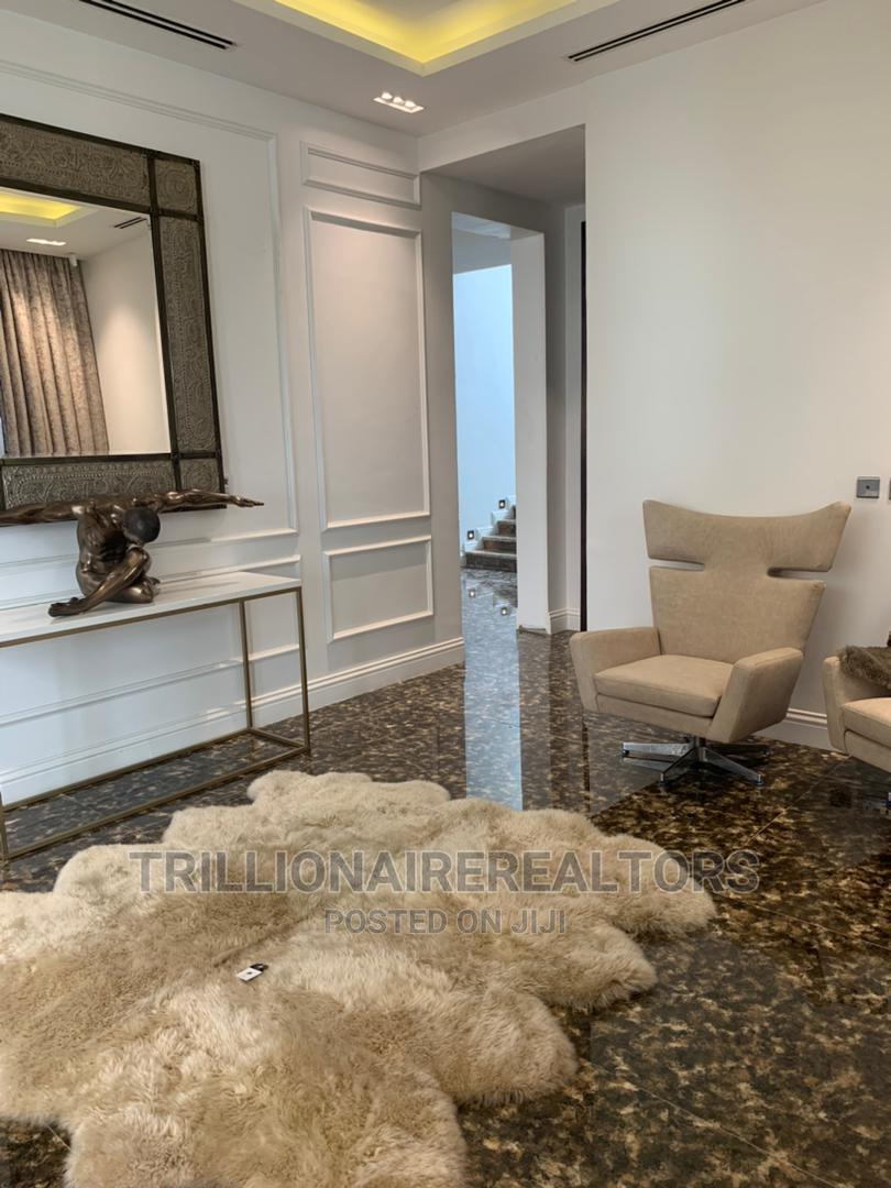 Furnished 6bdrm Duplex in Luxury Duplex, Ikoyi for Sale   Houses & Apartments For Sale for sale in Ikoyi, Lagos State, Nigeria