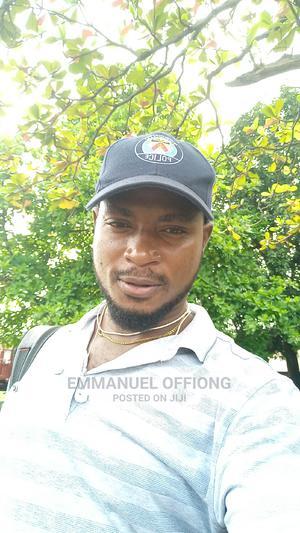 Truck Driver/Driver | Driver CVs for sale in Lagos State, Amuwo-Odofin