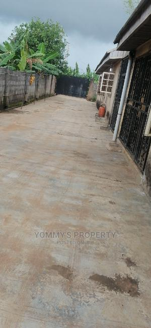 Furnished 3bdrm Bungalow in Selewu/Oreyo, Ikorodu for Rent | Houses & Apartments For Rent for sale in Lagos State, Ikorodu