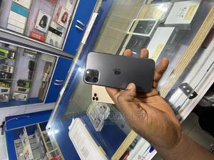 Apple iPhone 11 Pro 256 GB Green | Mobile Phones for sale in Ebonyi State, Abakaliki