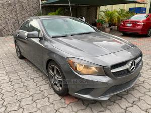 Mercedes-Benz CLA-Class 2014 | Cars for sale in Lagos State, Ikeja