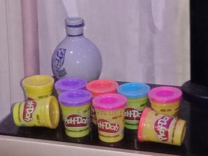 Play Doh for Children and Bubble Barth   Toys for sale in Lagos State, Amuwo-Odofin