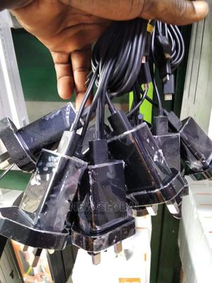 Original 3ams Fast Charger | Accessories for Mobile Phones & Tablets for sale in Lagos State, Ojo