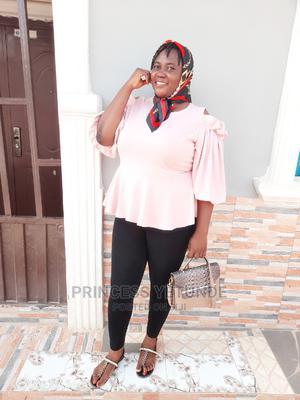 Female Customer Service Officer | Customer Service CVs for sale in Abuja (FCT) State, Kubwa