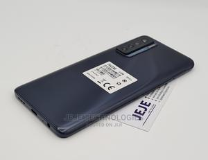 Tecno Camon 17 Pro 256 GB Blue | Mobile Phones for sale in Lagos State, Ikeja