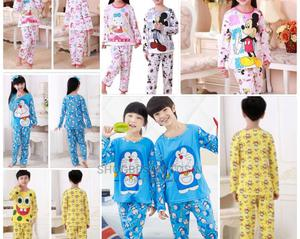 Children Pyjamas   Children's Clothing for sale in Lagos State, Abule Egba