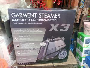 Garment Steamer | Home Appliances for sale in Lagos State, Eko Atlantic
