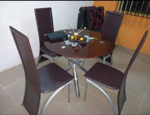 Quality Dining Table | Furniture for sale in Lagos State, Mushin
