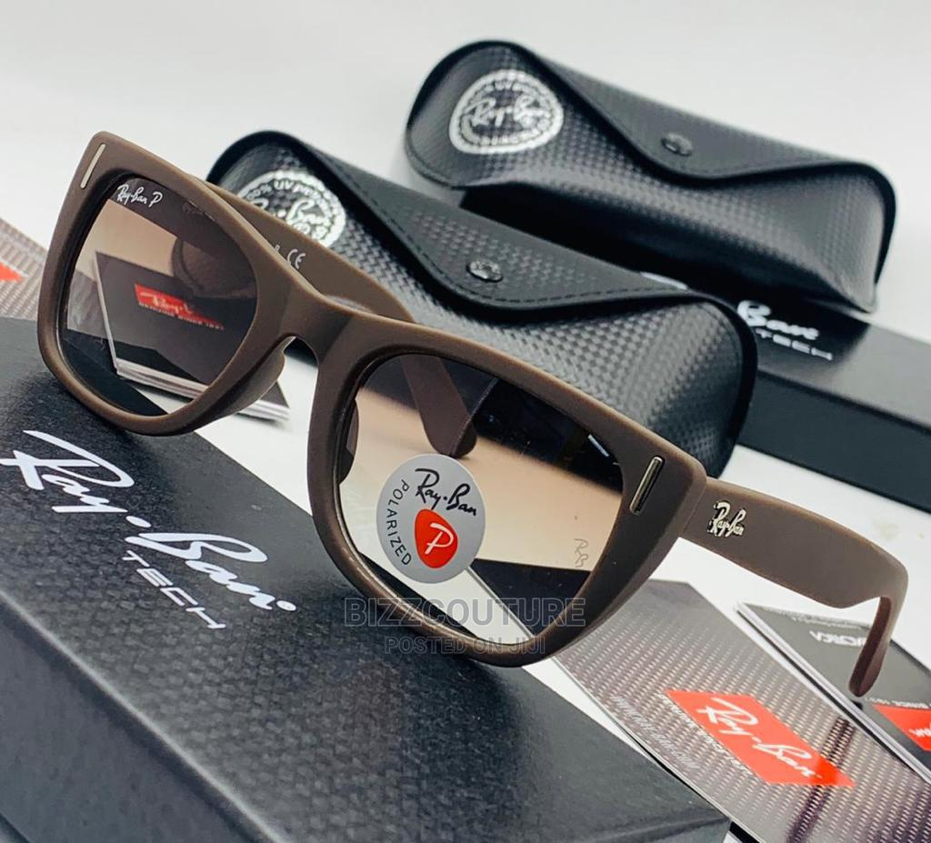 High Quality RAYBAN Sunglasses Available for Sale   Clothing Accessories for sale in Magodo, Lagos State, Nigeria