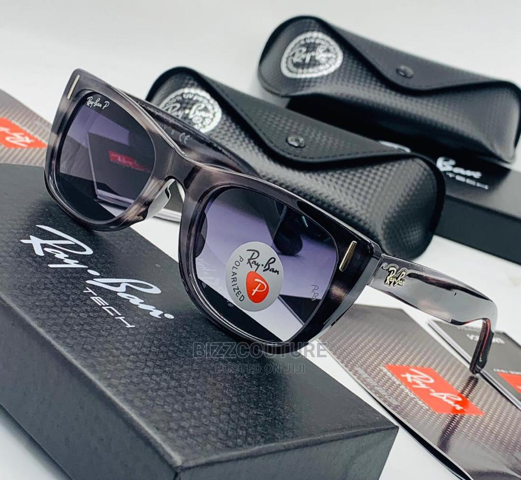 High Quality RAYBAN Sunglasses Available for Sale