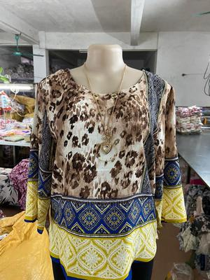 Good and Lovely Blouses | Clothing for sale in Lagos State, Lagos Island (Eko)
