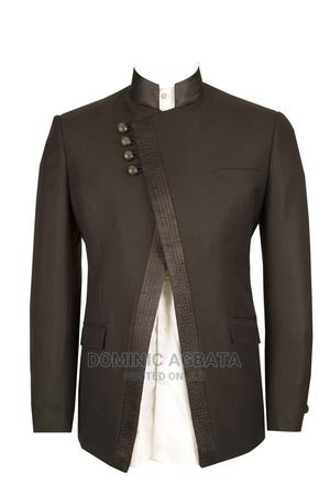 Latest Blazers   Clothing for sale in Lagos State, Ojota