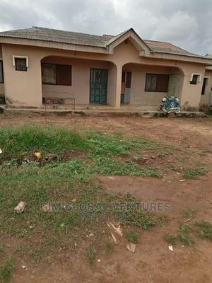 2bdrm Bungalow in Alimosho for Sale   Houses & Apartments For Sale for sale in Lagos State, Alimosho
