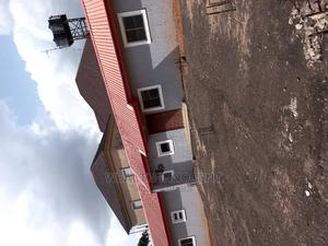 1bdrm Bungalow in Asokoro for Rent | Houses & Apartments For Rent for sale in Abuja (FCT) State, Asokoro