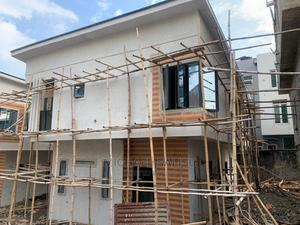4bdrm Duplex in Magodo Gra Phase 2 for Sale | Houses & Apartments For Sale for sale in Lagos State, Magodo
