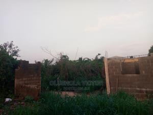 Land for Sale for Magboro   Land & Plots For Sale for sale in Ogun State, Obafemi-Owode