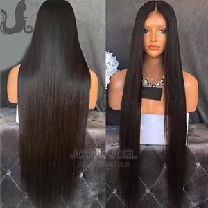 Pure Long Hair   Hair Beauty for sale in Anambra State, Onitsha