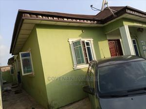 Furnished 2bdrm Bungalow in Giwa for Sale | Houses & Apartments For Sale for sale in Kaduna State, Giwa