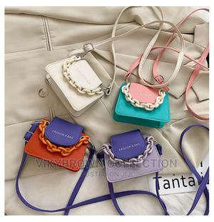 Mini Hand Bag | Bags for sale in Lagos State, Alimosho