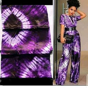 Kampala Silk   Clothing for sale in Oyo State, Ibadan