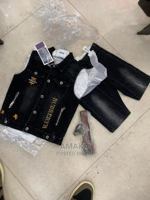 Children Cloth | Children's Clothing for sale in Lagos State, Ikeja