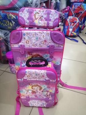 Babies and Kiddies, Bags Shoes Dresses, Pampers, Creams. Etc   Babies & Kids Accessories for sale in Abuja (FCT) State, Gwarinpa