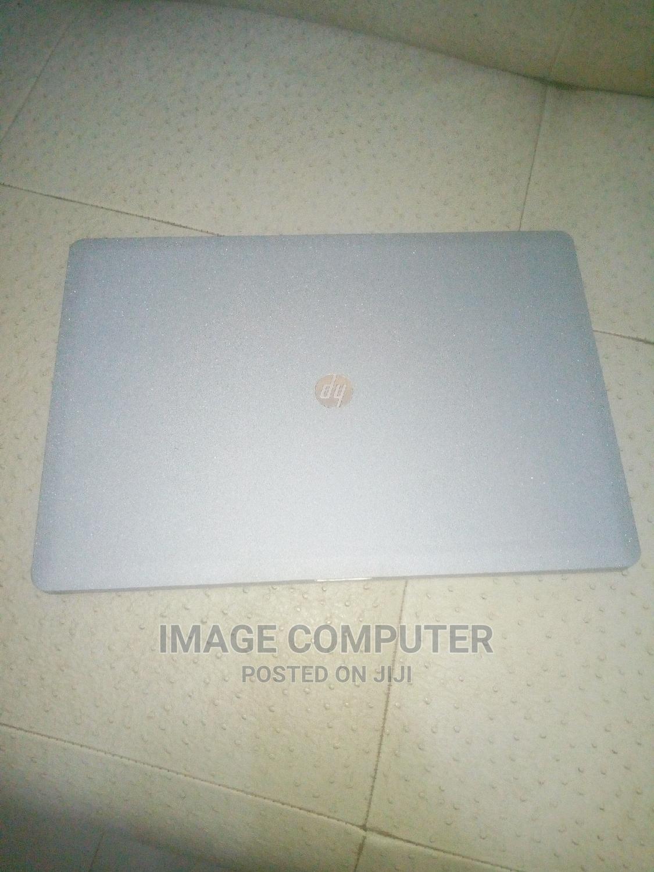 Archive: Laptop HP EliteBook Folio 9480M 4GB Intel Core I5 HDD 320GB