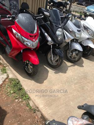 Suzuki 2010 | Motorcycles & Scooters for sale in Oyo State, Ibadan