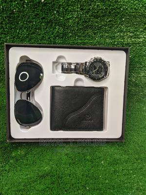 Jesou Gift Collection for Men. Gift for Men | Clothing Accessories for sale in Oyo State, Ibadan