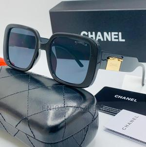 High Quality Designer Channel Sunglasses Available for U | Clothing Accessories for sale in Lagos State, Lagos Island (Eko)