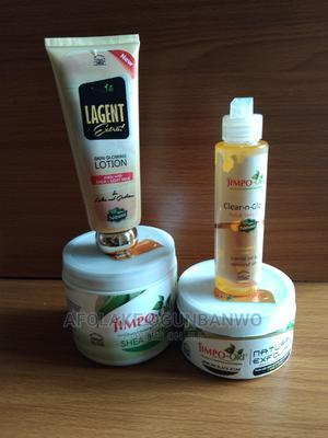 Ori JIMPO Adult Set   Skin Care for sale in Ekiti State, Ado Ekiti