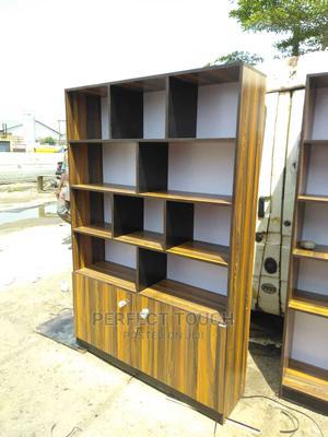 Shoe Rack./ Bag Rack | Furniture for sale in Lagos State, Oshodi