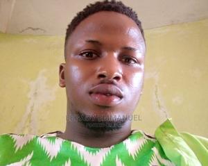 Front Desk Officer | Clerical & Administrative CVs for sale in Enugu State, Enugu