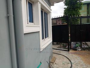 Furnished 1bdrm House in Ebute Metta for Rent   Houses & Apartments For Rent for sale in Yaba, Ebute Metta