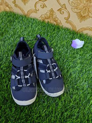 Lovely Shoes for Girl   Children's Shoes for sale in Lagos State, Ipaja