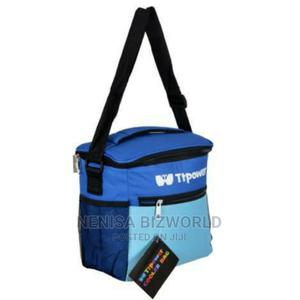 W Ttpower High Quality Cooler Bag And Lunch Box Bag For Kids | Bags for sale in Lagos State, Kosofe