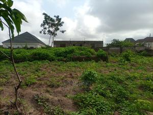 Distress Sale 2500sqm Land C of O for Sale by Kado   Land & Plots For Sale for sale in Abuja (FCT) State, Kado