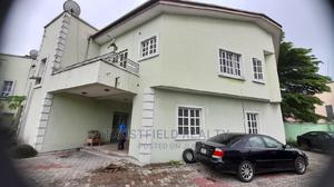 3bdrm Apartment in Lekki for Rent | Houses & Apartments For Rent for sale in Lagos State, Lekki