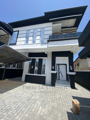 Furnished 4bdrm Duplex in Ikota, Lekki for Sale   Houses & Apartments For Sale for sale in Lagos State, Lekki