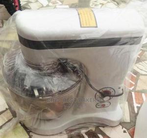 Original 10litres Cake Mixer   Restaurant & Catering Equipment for sale in Lagos State, Ojo