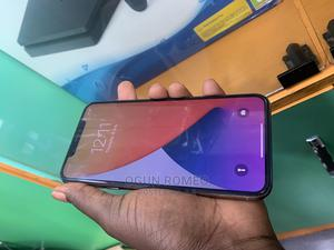 Apple iPhone 11 Pro Max 64 GB Gold | Mobile Phones for sale in Delta State, Warri