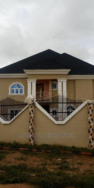 Furnished 5bdrm Duplex in Oluwo Estate, Ibadan for Rent   Houses & Apartments For Rent for sale in Oyo State, Ibadan