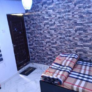Furnished 1bdrm House in Akoka Yaba for Rent   Houses & Apartments For Rent for sale in Lagos State, Yaba