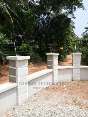 Electric Fencing | Other Repair & Construction Items for sale in Delta State, Uvwie